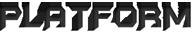 logo_platform